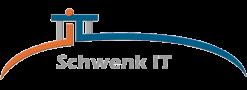 Schwenk_it_GmbH_logo5