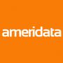 ameridata_logo1