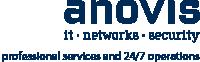 anovis_logo1