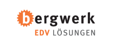 bergwerk_logo1