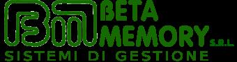 beta-memory_logo1
