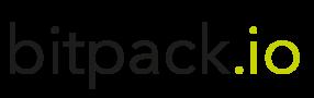 bitpack_logo1