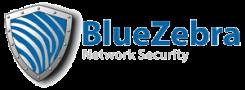 bluezebra_logo1