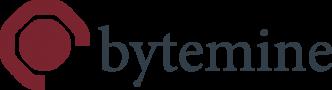 bytemine_logo1