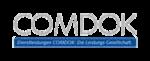 comdok_logo1