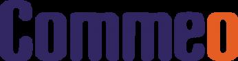 commeo_logo1
