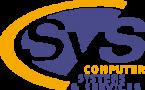 csys_logo1