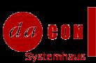 da_con_logo3