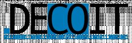 decoit_logo1