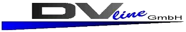 dvline_logo1