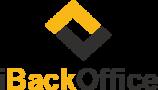 iBackOffice_Logo1