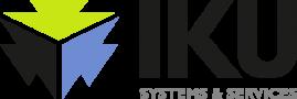 iku_logo1