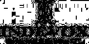 indevox_logo1