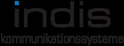 indis_logo1