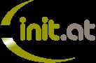 init_logo1