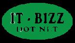 itbizz_logo1