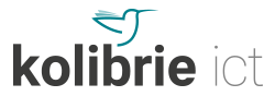 kolibrie_ict