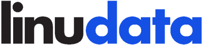 linudata_logo1