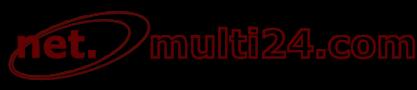 multi24_logo1