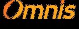 omnis_logo1