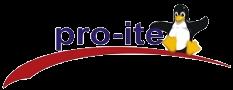 pro-ite-logo1