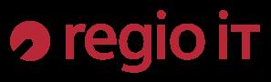 regio-it-logo1