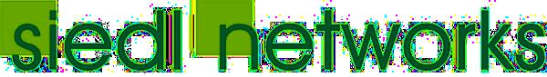 siedl_networks_logo1