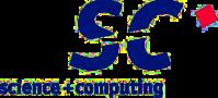 sience_computing_logo1