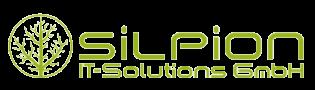 silpion_logo1
