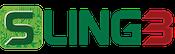 sling3_logo1