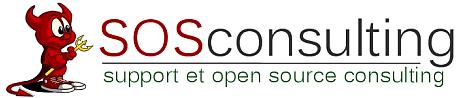 sos_logo1