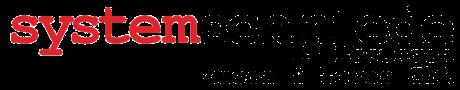 systemschmiede_logo1