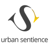 urban_sentience_logo1