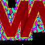 vantage_TI_logo1