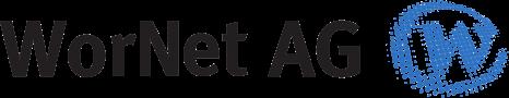 wornet_logo1