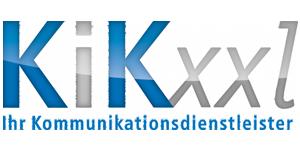 KiKxxl - Logo (AWB)