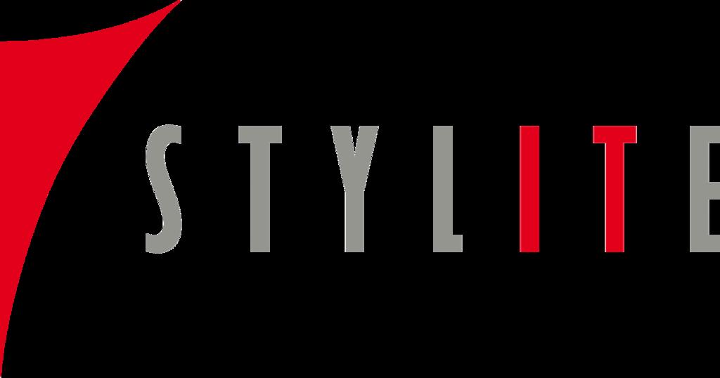 Logo Stylite