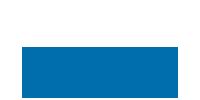 Univention Summit 2016 - Sponsoren - Atos