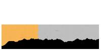 Univention Summit - Sponsoren - Synargos