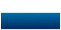 summit-logo-audriga