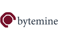 summit-logo-bytemine