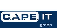 summit-logo-capeit