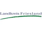 Landkreis Friesland - Logo