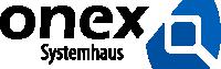 onex-systemhaus_transparent