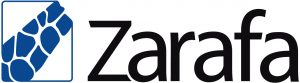 Zarafa Logo