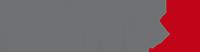 logo-netzlink