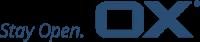 logo-open-xchange