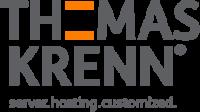 logo-thomas-krenn