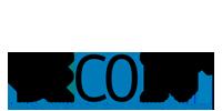 Univention Summit 2016 - Sponsoren - DECOIT