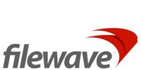 Univention Summit 2016 - Sponsoren - FileWave